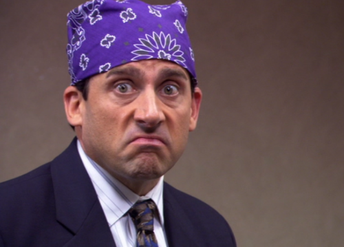 6357600113572837231773916132_michael-scott-s-top-tantrums
