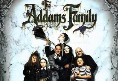 Addams-Family-Trivia-EMGN3