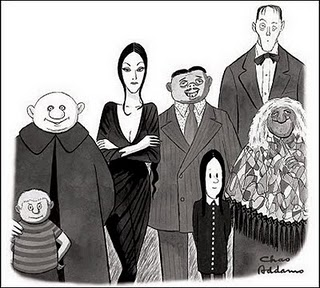 addamsfamilysketch460