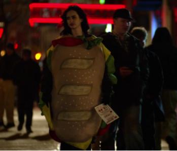 jjsandwich