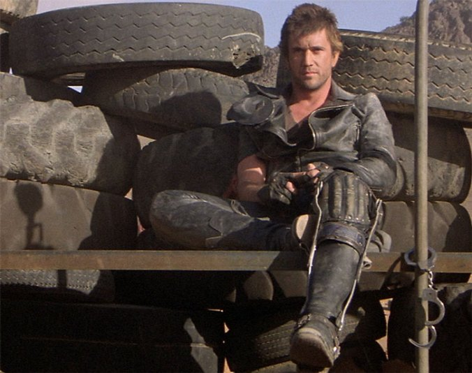 mad-max-2-mel-gibson-h2
