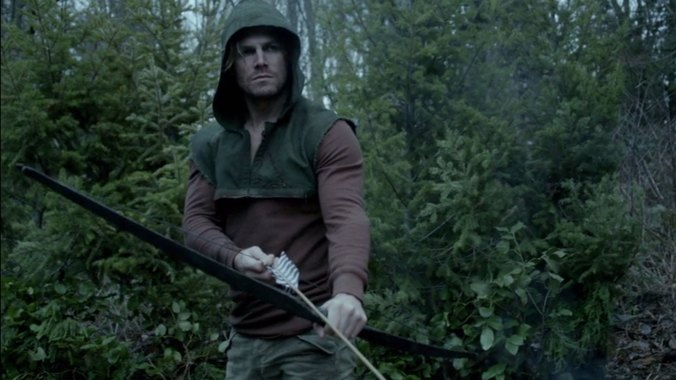 island_oliver_queen_arrow_costume